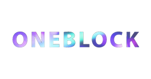 OneBlock Game Out Now