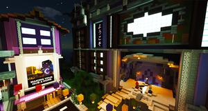 OneBlock Minecraft: Tips And Tricks
