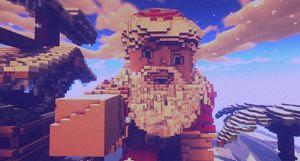 7 Gigantic Benefits Of Minecraft