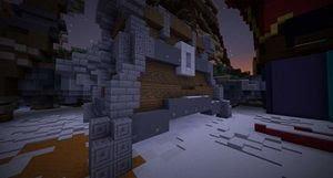 Minecraft Survival Mode Building Tips