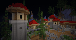 8 Things You Didn't Know About Minecraft: Survival Mode