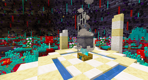 Minecraft Survival Mode: Tips And Tricks