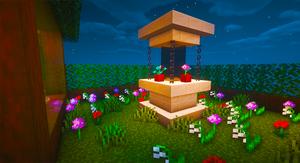 Three Minecraft SkyBlock Server Tips