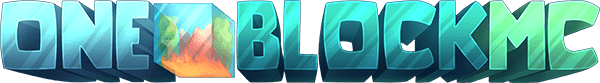OneBlock MC Minecraft Server | One Block Server