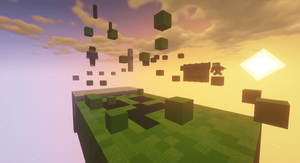 Minecraft Parkour Servers: What they are, how to play and more