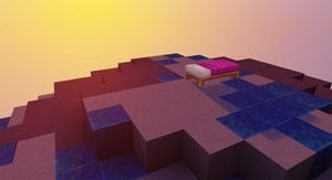 Here's why you should try Minecraft BedWars