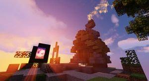 Minecraft SkyBlock Servers: Beginner's Guide