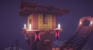 A Guide To The End On Minecraft Survival Servers