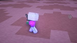 A Guide To Minecraft's Boss Mobs