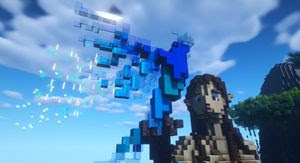Things You May Not Know About Minecraft Weather