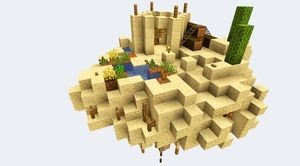 Tips for Playing SkyBlock Efficiently