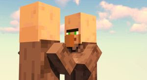 The 7 Most Useful Mobs in Minecraft