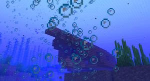 Minecraft Survival Servers: Structures With The Best Loot
